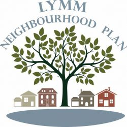 Lymm Neighbourhood Plan